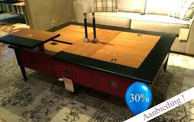 grange jacob coffee table grange jacob coffee table lovely hifi