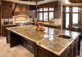 kitchen countertops granite. Delighful Kitchen And Kitchen Countertops Granite S