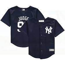 York Maglie Basket Originali Magliette Economici New Tessuti Da Chicago Bulls Yankees Beni abdadfdccedfcdfee How To Observe Green Bay Packers NFL Games Reside Without Cable In 2019