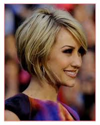 Hairstyle Pixie Short Haircuts Older Women Over Fascinating Bob To