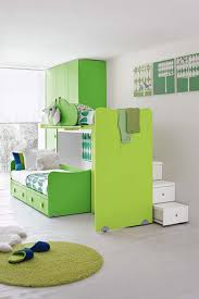 stylish childrens furniture. Medium Size Of :modern Children\u0027s Furniture Amazing Kids Bedrooms Bedroom Divider Stylish Childrens