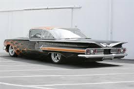 1964 chevrolet impala 4 door hardtop sedan 2018 2019 car release 1964 chevy impala 4 door hardtop 1964 wiring diagram
