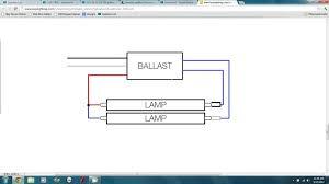 diagram allanson ballast wiring free download diagrams lamp t8 Metal Halide Ballast Wiring Diagram at Allanson Ballast Wiring Diagram