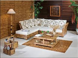 furniture made from bamboo. Bamboo Furniture Made From B