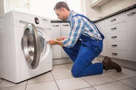 How To Fix My Washing Machine Welcome To Just Repairing Just Repairing