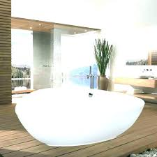 garden tub with jets garden tub with jets garden tub with jets dimension bathroom two person