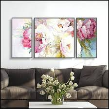 inexpensive wall art canada