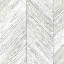 White wood floor texture Contemporary Flooring Textures Hr Full Resolution Preview Demo Textures Architecture Wood Floors Parquet White White Wood Flooring Flooring Textures Kuvaaco Flooring Textures Texture Floor Wood Floor Tile Texture Seamless