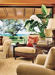 Small Picture 510 best Polynesian Style Decor images on Pinterest Tiki decor
