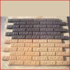 imitation stone tiles 225146 decorative stone artificial stone artificial brick tiles wall