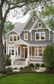 Small Picture 171 best Exterior Home Design images on Pinterest Home