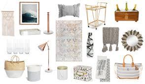 Small Picture Anniversary Sale Top Home Decor Gift Ideas