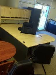 turnstone office furniture. Turnstone Office Furniture R