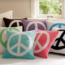 Peace Sign Bedroom Best Fresh Teenage Girl Bedrooms For Small Rooms 7923