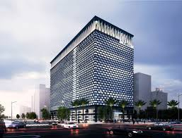 office building design ideas. office building design ideas buildings interiors room small c