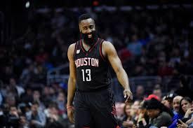 2017 NBA MVP Power Rankings: March edition | FanRag Sports