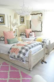 Pottery Barn Girls Bedrooms 17 Best Images About Bedroom Ideas For My Kids On Pinterest Big