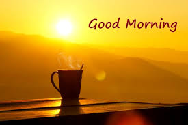 Good Morning Best Images Bestgoodmorningwhatsappimages24 HD Wallpapers Best Quality 12
