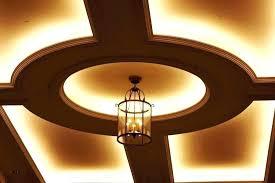 led garage ceiling light fixtures home depot