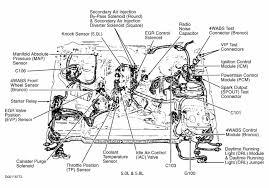ford f150 engine diagram 1989 1994 ford f150 xlt 5 0 (302cid 2004 Ford F150 Vacuum Line Diagram ford f150 engine diagram 1989 1994 ford f150 xlt 5 0 (302cid) surging & 2004 ford f150 vacuum hose diagram