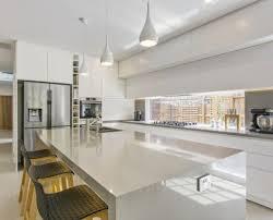 Kitchen Designs Melbourne Discover Kitchen Ideas By RoomFour Gorgeous Modern Kitchen Designs Melbourne
