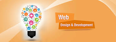 Outsource Web Design And Development Top 10 Web Design And Development Companies For Outsourcing