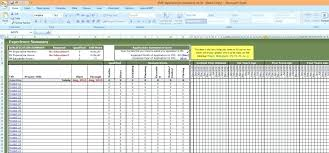 Workout Excel Sheet Gym Workout Sheet Excel – Bebmi.club