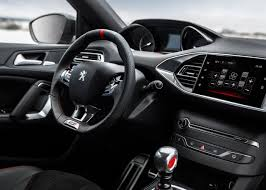 2018 peugeot suv. Exellent Suv 2018 Peugeot 308 Essence Ou Diesel Throughout Peugeot Suv N