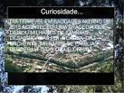 imagem de Saudades Santa Catarina n-12