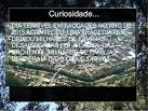 imagem de Saudades Santa Catarina n-17