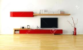 Wall Ideas  Living Room Lcd Tv Wall Unit Design Ideas Decorating Lcd Tv Cabinet Living Room