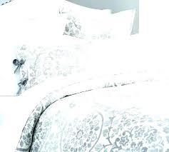 white linen duvet cover queen ordinary king white duvet cover duvet cover king king white duvet white linen duvet cover