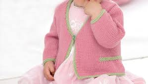 Free Knitting Patterns To Download Awesome Free Sirdar Baby Knitting Patterns LoveKnitting Blog