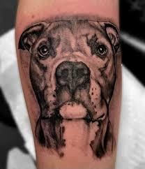 Jamie Grav Wild Idea Tattoo Piercing