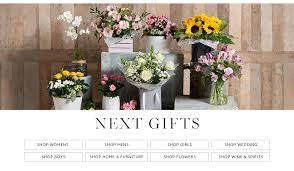 60th birthday presents for her uk gift ideas for women men