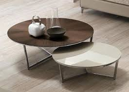 contemporary coffee table. creative of contemporary living room tables best ideas about coffee table on pinterest e