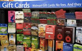 walmart offers gift card trade in program if you don t mind getting less than the card is worth
