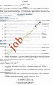 Key Words For Resume Template Enchanting Sales Resume Templates Sales R Sevte