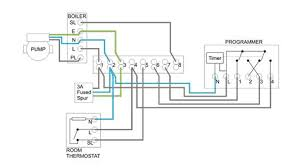 electric furnace sequencer wiring schematic electric furnace heat sequencer wiring diagram 29 wiring diagram images electric furnace sequencer wiring schematic