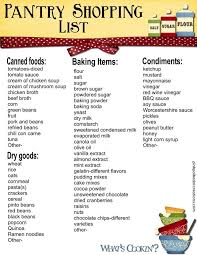 grocery list template printable the 25 best printable shopping list ideas on pinterest grocery