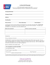 donation receipt forms paper donation receipt templates form templat vawebs