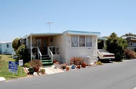 paint for mobile homes exterior 14 great mobile home exterior makeover ideas for every budget collection