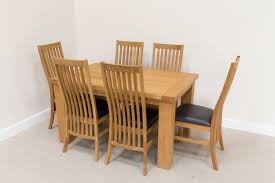 walmart dining room chairs overstock dining chairs dining chairs