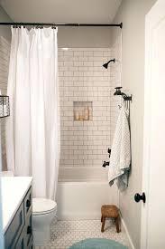 White tile bathroom ideas Dark Floor Image Home Bunch White Tiled Bathroom Ideas Flooring Blacklabelappco White Bathroom Floor Tiles Texture Black And Tile Tiled Ideas