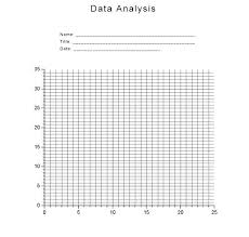 Printable Bar Graph Graph Template Inside Blank Bar Graph Paper