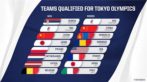 We did not find results for: Jeux Olympiques 3x3 Le Programme Des Bleues Devoile Basket Europe