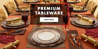 thanksgiving office decorations. Thanksgiving Premium Tableware Shop Now. «» Office Decorations A