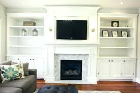 idea fireplace wall unit for living room wall units with fireplace wall units wonderful living room