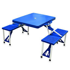 shocking picnic patio the home depot of kids plastic table concept and at style kids plastic