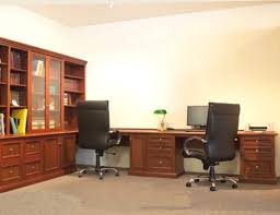 custom made office chairs. custom home office furniture made chairs d